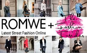 online boutiques top 10 cheapest online boutiques 2017