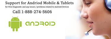android tech support get android security support technetweb call 1 888 274 5606