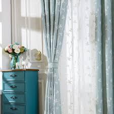 online buy wholesale white sheer drapes from china white sheer