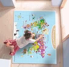 best 25 world map rug ideas on pinterest map rug travel theme