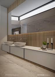 kitchen bathroom ideas shopping mall restroom 検索 bathroom ideas