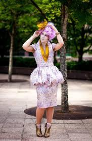 Effie Halloween Costumes Terrific Halloween Costume Ideas Teens Festival