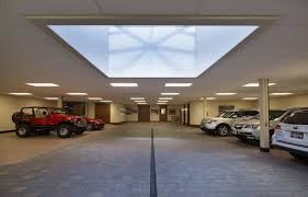 Car Garages by Best Of Show Dream Homes For Car Collectors