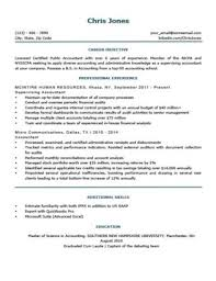 resume templates word accountant trailers movie previews resume fonts margins style paper expert tips rc