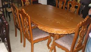 Wood Furnitures In Bangalore Furniture Striking Teak Wood Furniture Design Unbelievable Teak