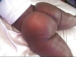 BLACK FUCK PREGNANT PORN MOVIES  BLACK LINGERIE SEX VIDEOS Black Pussy Tube