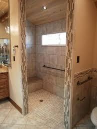 handicapped bathroom designs best 25 handicap bathroom ideas on ada bathroom ada