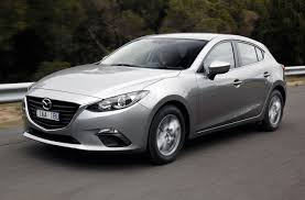 mazda vehicles australia mazda service select announced offering lifetime capped price