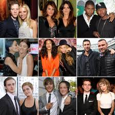 celebrities with their siblings pictures popsugar celebrity