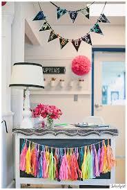 Ideas For Decorating Kindergarten Classroom Kindergarten Classroom Decorating Ideas Creative Interior Design