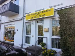 Finanzamt Bad Homburg Kontakt Taxiruf 06032 5555 Oder 5656