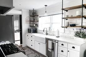 farmhouse kitchens with white cabinets small farmhouse kitchen farmhouse kitchen