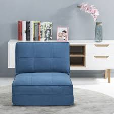 Armchair Sofa Beds Chair Sofa Beds U2013 Next Day Delivery Chair Sofa Beds