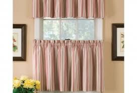 corner curtain rods furniture ideas deltaangelgroup