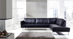 sofa nach mass ledersofa se in deutschland ansässige sofa manufaktur fertigt