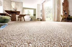Schlafzimmer Boden Ideen Bodenideen Für Ihr Zu Hause Althaus Gmbh