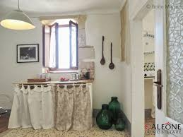 period house for sale period house palazzolo acreide two bedrooms flat on the