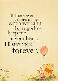 cute quotes winnie pooh quotes pooh bear