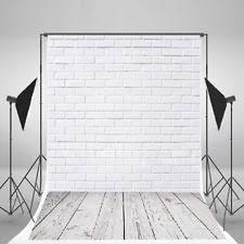 Photography Background Photo Studio Background Material Ebay