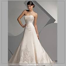 prices of wedding dresses wedding dresses pictures and prices wedding dresses