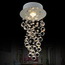 Diy Glass Bubble Chandelier Chandelier Astounding Bubble Light Chandelier Extraordinary