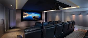 home movie theater design pictures home u0026 commercial automation station earth station earth