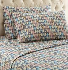 comfortable sheets bedroom organic cotton flannel sheets queen for bedroom design