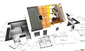 broderbund home design free download home architect 3d u2013 modern house