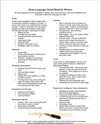 resume writing guide professional resumes sample online