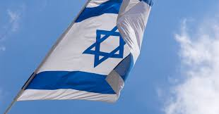israel at 69 huffpost