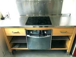 meuble de cuisine encastrable meuble cuisine encastrable theartistsguide co
