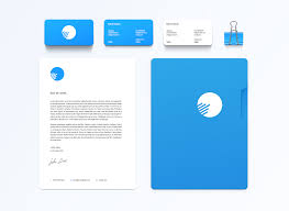 c tech web design u0026 branding on behance