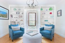 home interior consultant south shore home by cheryl harrington circle furniture blog