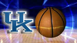 uk basketball schedule on tv uk s basketball schedule finalized 31 games on national tv