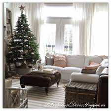 Home Decor Online by 2perfection Decor November 2014