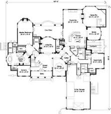 Georgian Style Home Plans Georgian Style Self Build House Plans Self Build Co Uk Home