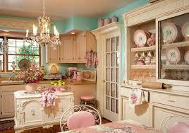country chic kitchen ideas shabby chic kitchen decor pictures amazing design ideas vintage