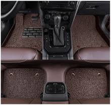 floor mats for toyota compare prices on floor mats toyota corolla shopping buy