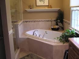 small soaking tub shower combo master bathroom corner bathtub corner bathtubs for small bathrooms large image bathtub with jets bathroom baths shower combo icsdriorg gl