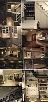 25 best ideas about small basement bars on pinterest basement