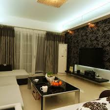 beautiful interiors of homes excellent beautiful interior house designs with interior good