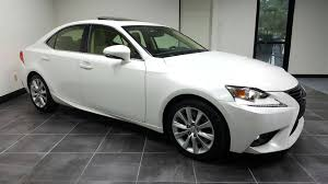 lexus financial mailing address for payments sold 2016 lexus is 200t 4 door sedan leather sunroof 1 owner
