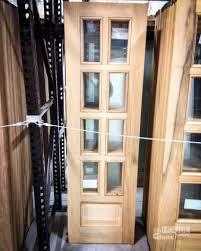 average interior door width choice image glass door interior