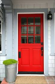 mesmerizing front door color means contemporary best inspiration