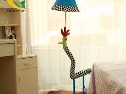 Lamps For Kids Room by Kids Room Design Stylish Kids Room Floor Lamp Inspirati Mariage