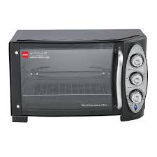 Kitchenaid Countertop Toaster Oven Kitchen Extraordinary Target Toaster Oven For Best Toaster
