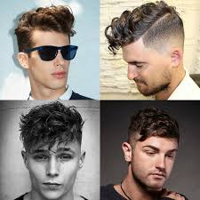 come over hairstyle 10 perfect comb over hairstyles for men style rules