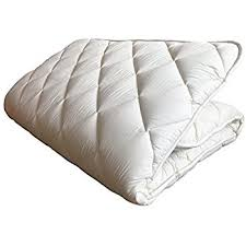 amazon com mozaic twin size 6 inch cotton twill futon mattress