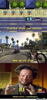 Shiet Meme - shiet memes best collection of funny shiet pictures