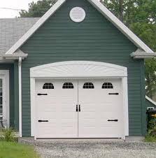 garage door decals for halloween home decorating ideas